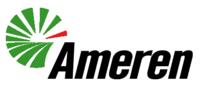 RETA Ameren logo