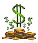 RETA dollar sign image (smaller)