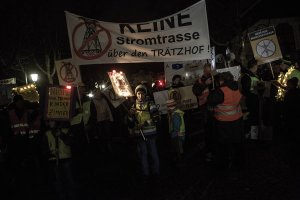 RETA German anti-power line image dec 2014