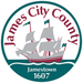 RETA James City County logo