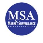 RETA MSA logo