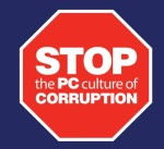 Stop the PC