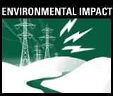 RETA environmental impact image