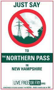 RETA Northern Pass live free or fry image