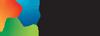 RETA APS logo