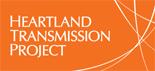 RETA Heartland transmission project logo