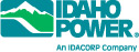 RETA Idaho Power logo