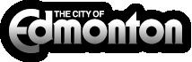 RETA Edmonton City logo
