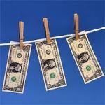 RETA money-laundering image