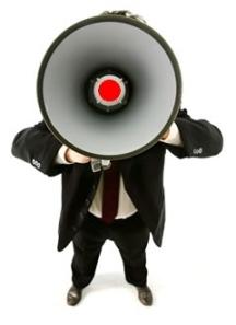 RETA-voice-of-the-people