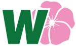 RETA Wildrose logo 3