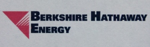 Berkshire Hathaway Energy logo