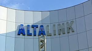 RETA AltaLink Building image