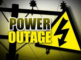 RETA power outage image 2015
