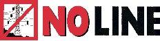 RETA SOUL logo
