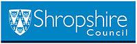RETA Shropshire Council standard image